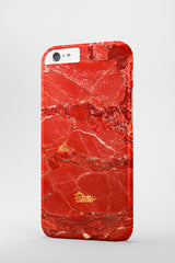 Fiesta / iPhone Marble Case - Paletto - 3