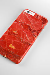 Fiesta / iPhone Marble Case - Paletto - 4
