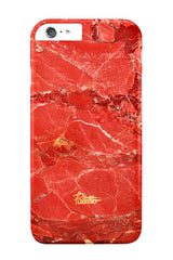 Fiesta / iPhone Marble Case - Paletto - 1