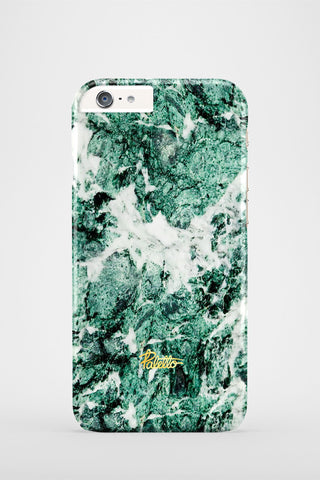 Juniper / iPhone Marble Case