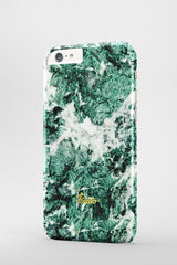 Juniper / iPhone Marble Case - Paletto - 3