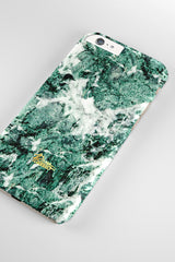 Juniper / iPhone Marble Case - Paletto - 4