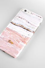 Petal / iPhone Marble Case - Paletto - 4