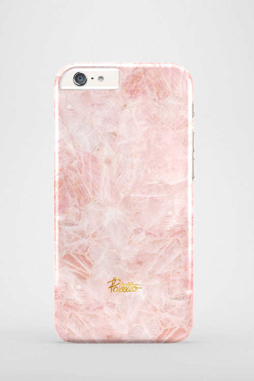 Ballet / Phone Marble Case - Paletto - 2