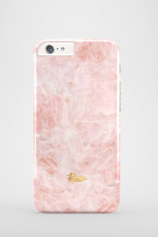 Ballet / Phone Marble Case