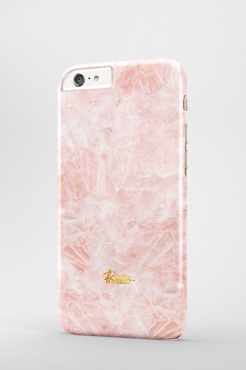 Ballet / Phone Marble Case - Paletto - 3