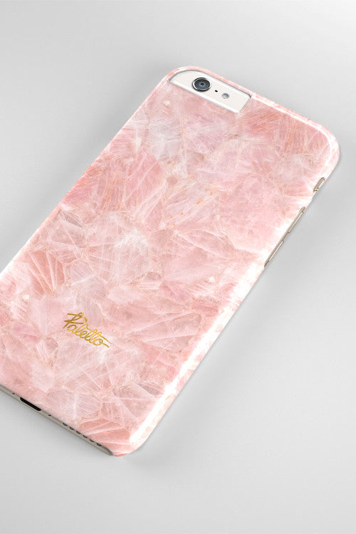 Ballet / Phone Marble Case - Paletto - 4