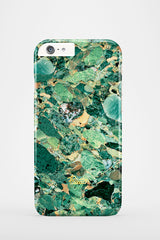 Cactus / iPhone Marble Case - Paletto - 2