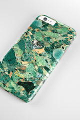 Cactus / iPhone Marble Case - Paletto - 4