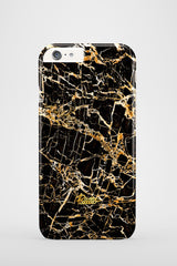 Antique / iPhone Marble Case - Paletto - 2