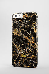 Antique / iPhone Marble Case - Paletto - 3