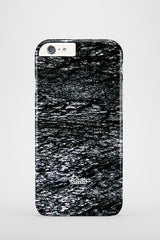 Onyx / iPhone Marble Case - Paletto - 2