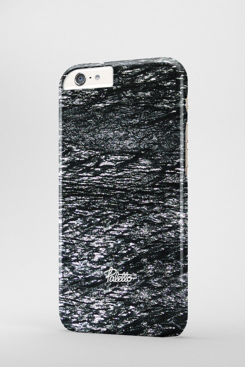 Onyx / iPhone Marble Case - Paletto - 3