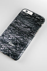 Onyx / iPhone Marble Case - Paletto - 4