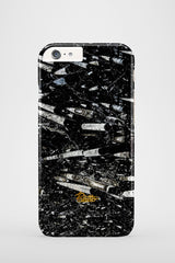 Perspective / iPhone Marble Case - Paletto - 2