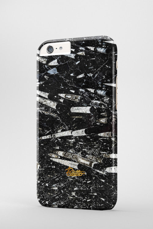 Perspective / iPhone Marble Case - Paletto - 3