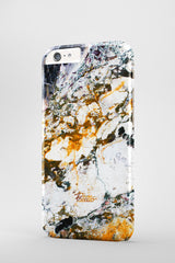 Creek / iPhone Marble Case - Paletto - 3