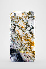 Abandon / iPhone Marble Case - Paletto - 2