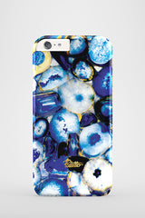Santorini / iPhone Marble Case - Paletto - 2