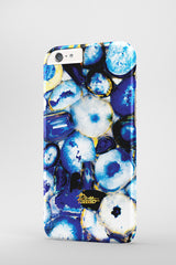Santorini / iPhone Marble Case - Paletto - 3