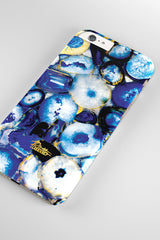 Santorini / iPhone Marble Case - Paletto - 4