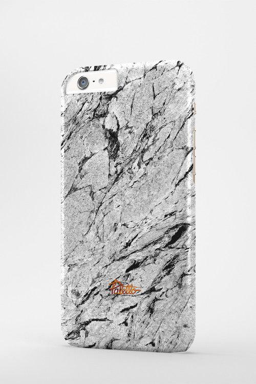 Scaly / iPhone Marble Case - Paletto - 3