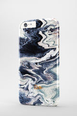 Tempest / iPhone Marble Case - Paletto - 3