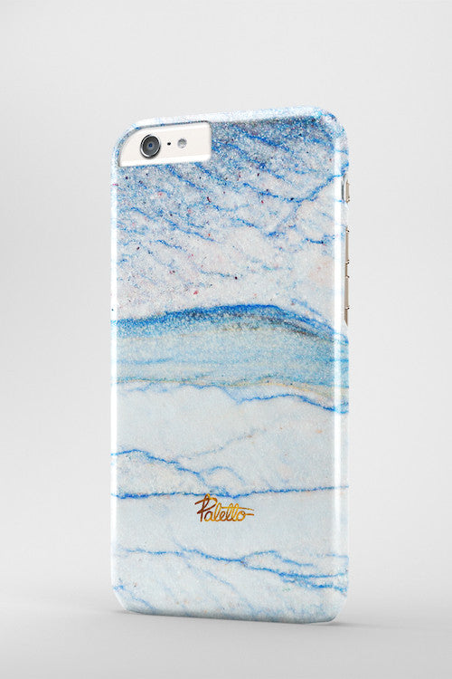 Serenity / iPhone Marble Case - Paletto - 3