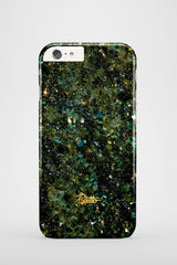 Cosmos / iPhone Marble Case - Paletto - 2