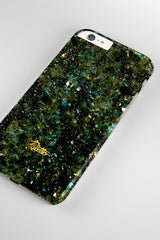 Cosmos / iPhone Marble Case - Paletto - 4