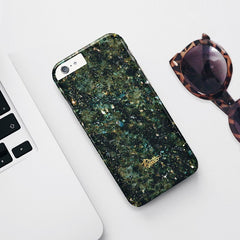 Cosmos / iPhone Marble Case - Paletto - 5