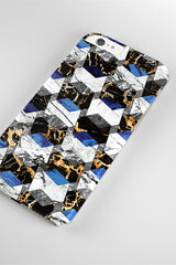 Hexa / iPhone Marble Case - Paletto - 4