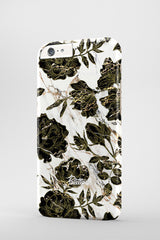Allure / iPhone Marble Case - Paletto - 3