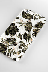 Allure / iPhone Marble Case - Paletto - 4