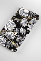 Shaman / iPhone Marble Case - Paletto - 4
