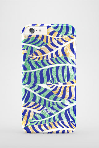 Sensation / iPhone Marble Case