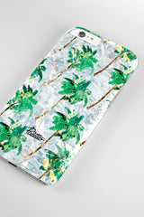 Palmy / iPhone Marble Case - Paletto - 4