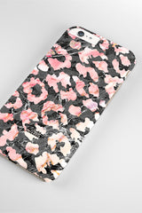Rosette / iPhone Marble Case - Paletto - 4