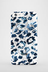 Uncia / iPhone Marble Case - Paletto - 2