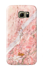• Samsung / Blush - Paletto