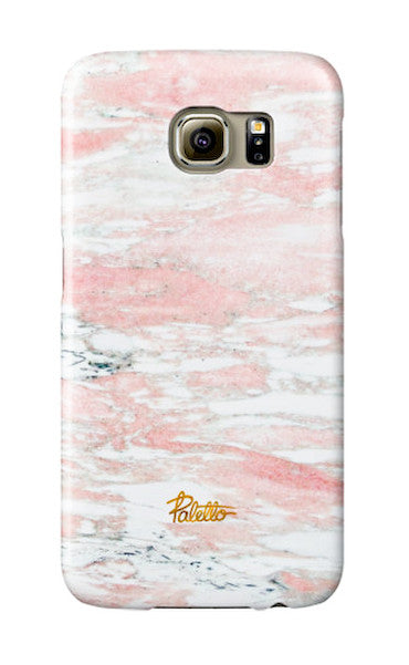• Samsung / Cotton Candy - Paletto