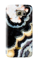• Samsung / Floral - Paletto