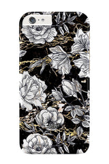 Shaman / iPhone Marble Case - Paletto - 1