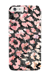 Rosette / iPhone Marble Case - Paletto - 1