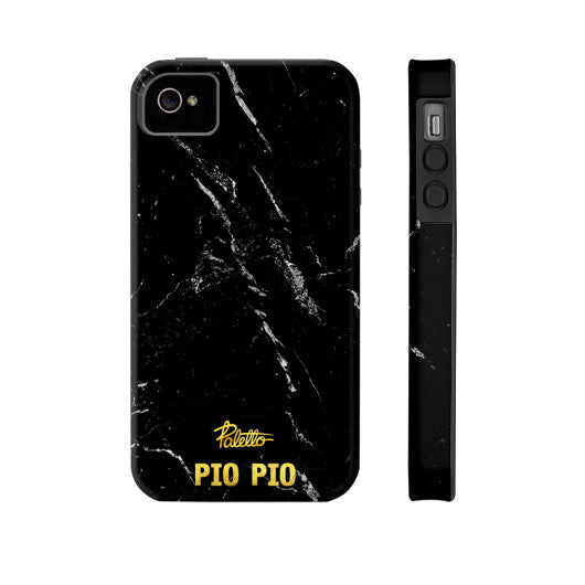 Phone Case - Paletto - 9