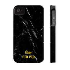 Phone Case - Paletto - 8