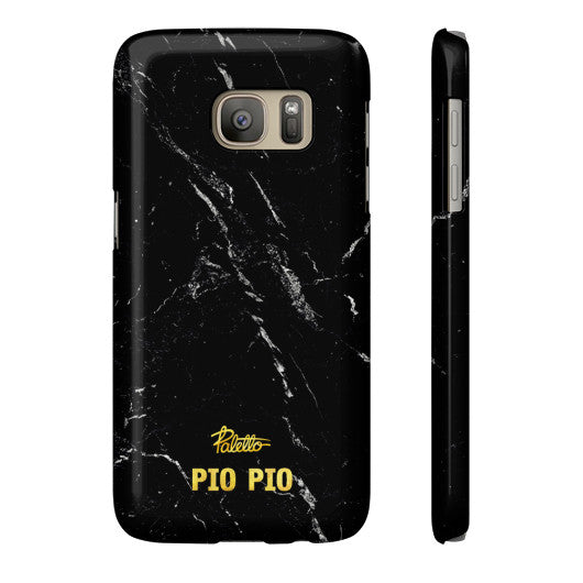 Phone Case - Paletto - 13