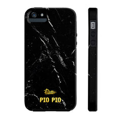 Phone Case - Paletto - 6