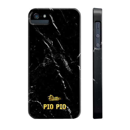 Phone Case - Paletto - 5