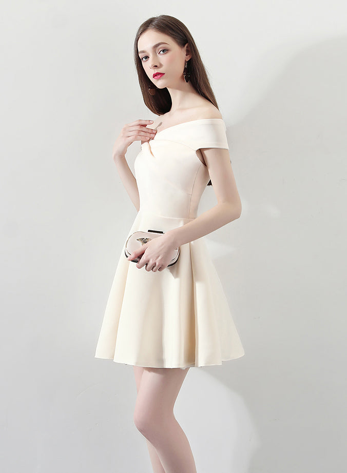Holly Dress - One Chic Store